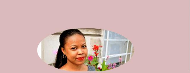 Rotsy Ilon'ny Aina RATSIMBARISON, Madagascar. (University of Leeds)