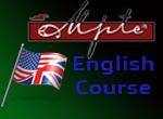 EnglishCourseCarr