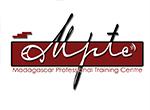 MPTC logo