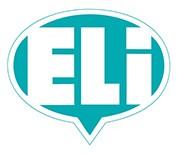 ELI-Logo-carousel