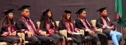 Graduation_dec_2019_3