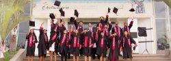 Graduation_dec_2019_V2
