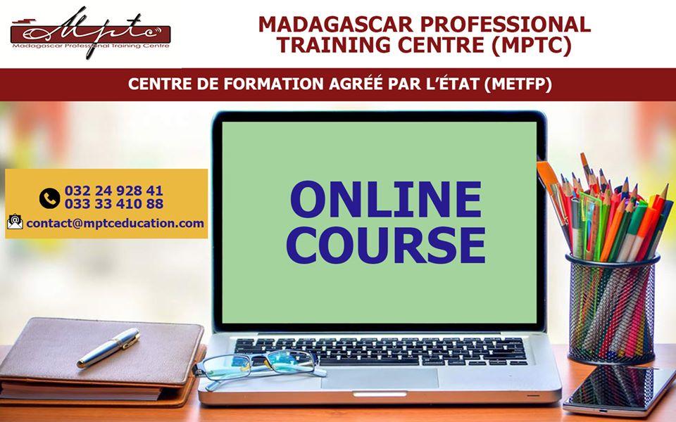 slide-online
