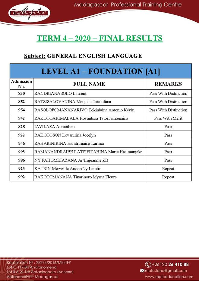 MPTC-ENGLISH-EXAM-RESULTS-1