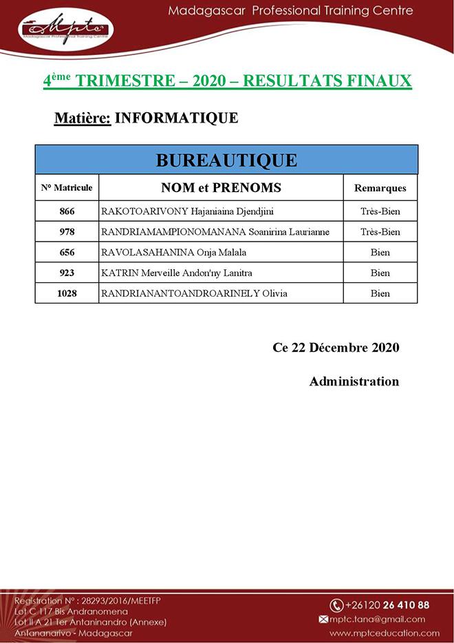 MPTC-INFO-RESULTATS-FINAUX-TERM-4